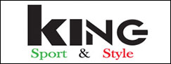 King Sport & Style